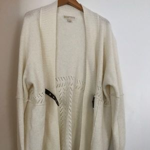 Micheal by Michael Kore Sweater